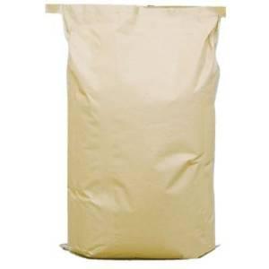Blended Phosphate