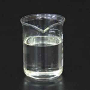 Vanillin Isobutyrate
