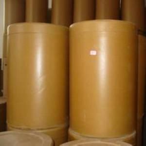 Calcium L-lactate
