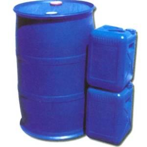 Methyl mercaptan