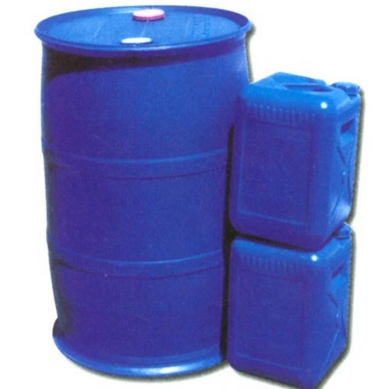 Dihydrocoumarin