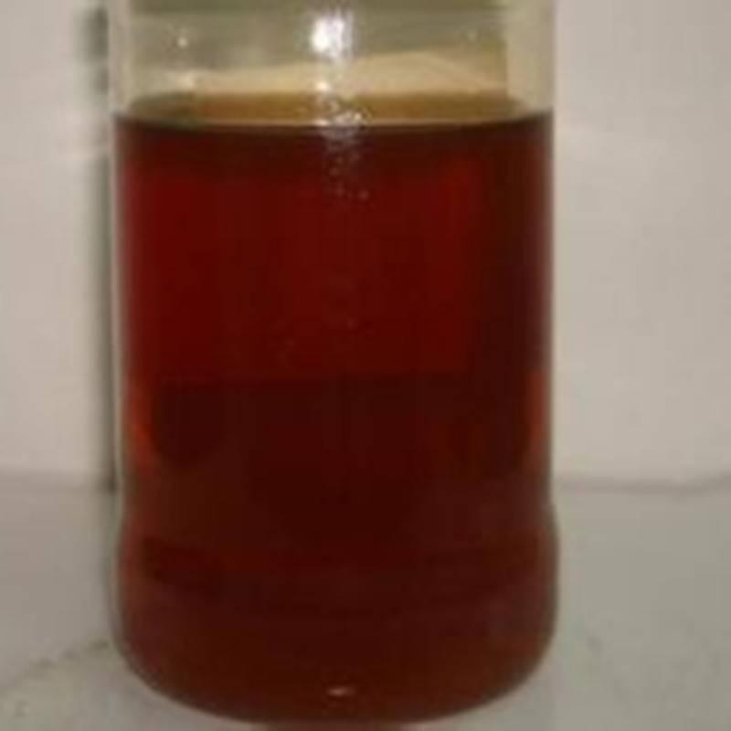 Linear AlkylbenzeneSulphonic Acid