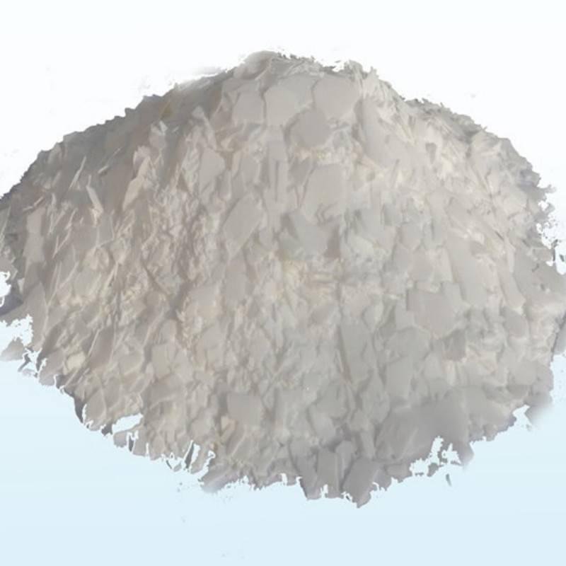 Calcium chloride dihydrate_OKCHEM