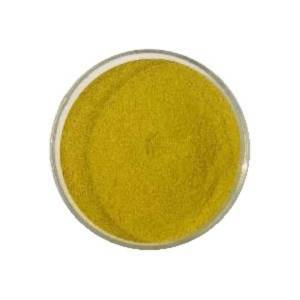 Gardenia Yellow