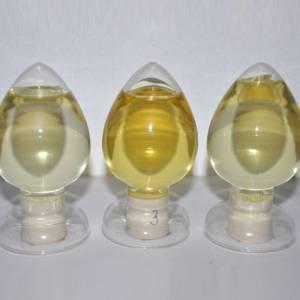 Diglycidyl 1,2-cyclohexanedicarboxylate