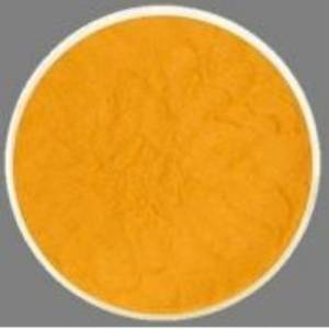 Carthamus Yellow
