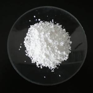 Global Potassium Sorbate market Import and Export Report