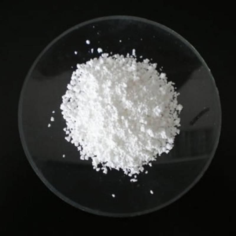 葡萄糖酸钾