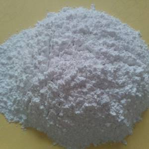 1,3-Dimethylurea