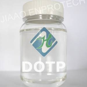 Dioctyl Terephthalate