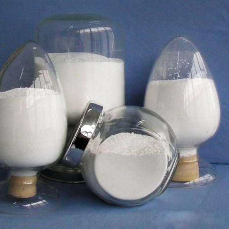 Propyl p-Hydroxybenzoate