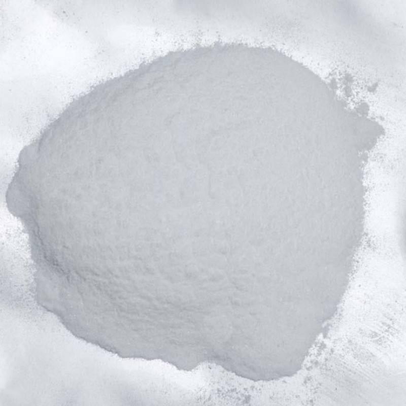 p-Methoxybenzoic Acid