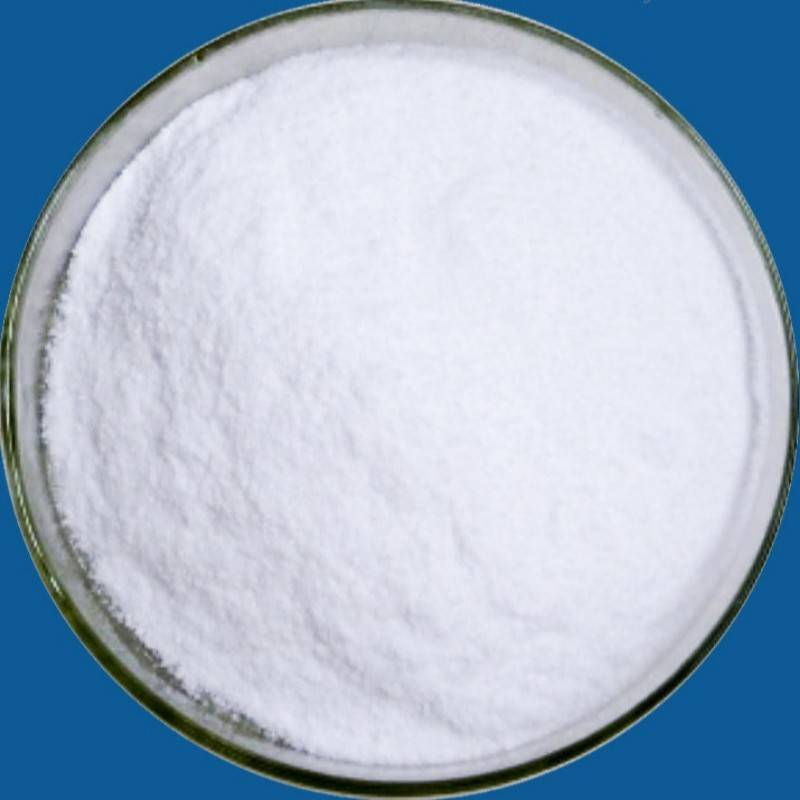 Powdery Sodium Alkyl Benzene Sulfonate Product( LABSNa)