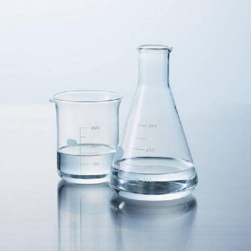 3-Cyclohexene-1-Carboxylic; Acid-3-Cyclohexene-1-Ylmethyl Ester