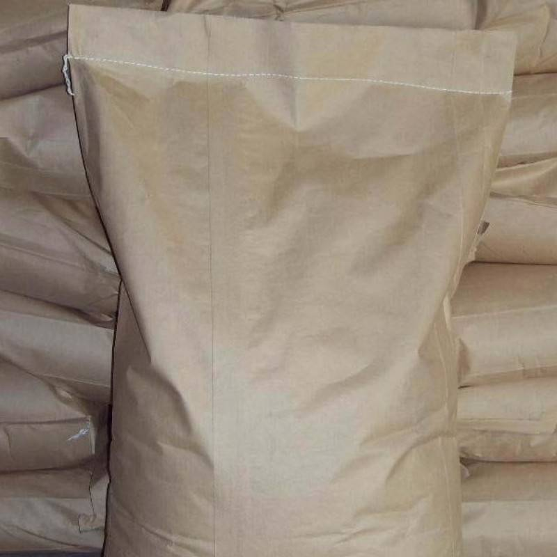 Rice Protein 80%