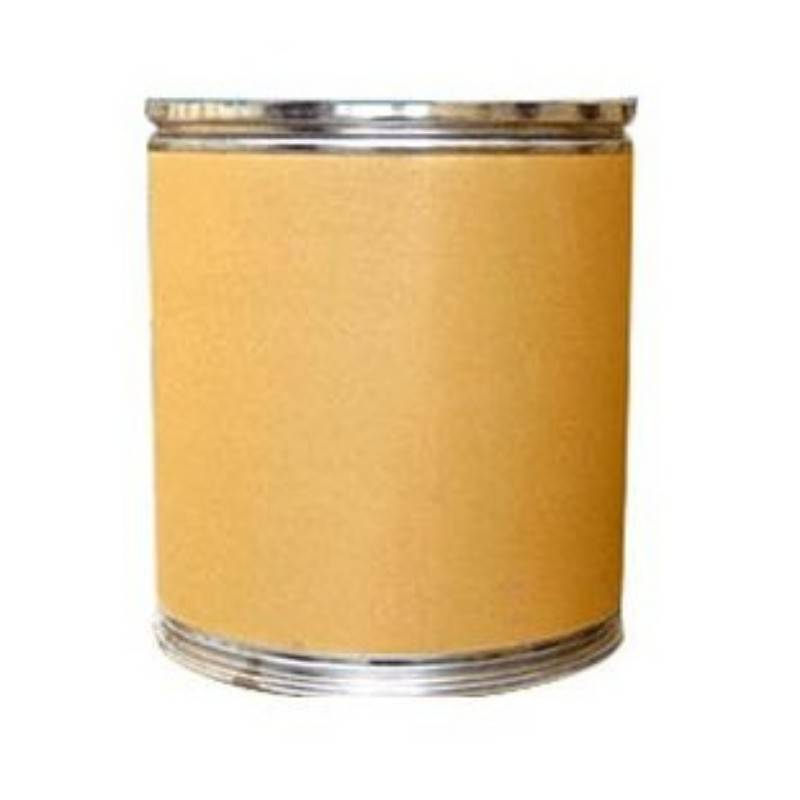 Sodium Propyl p-Hydroxybenzoate