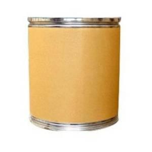 Sodium anisate