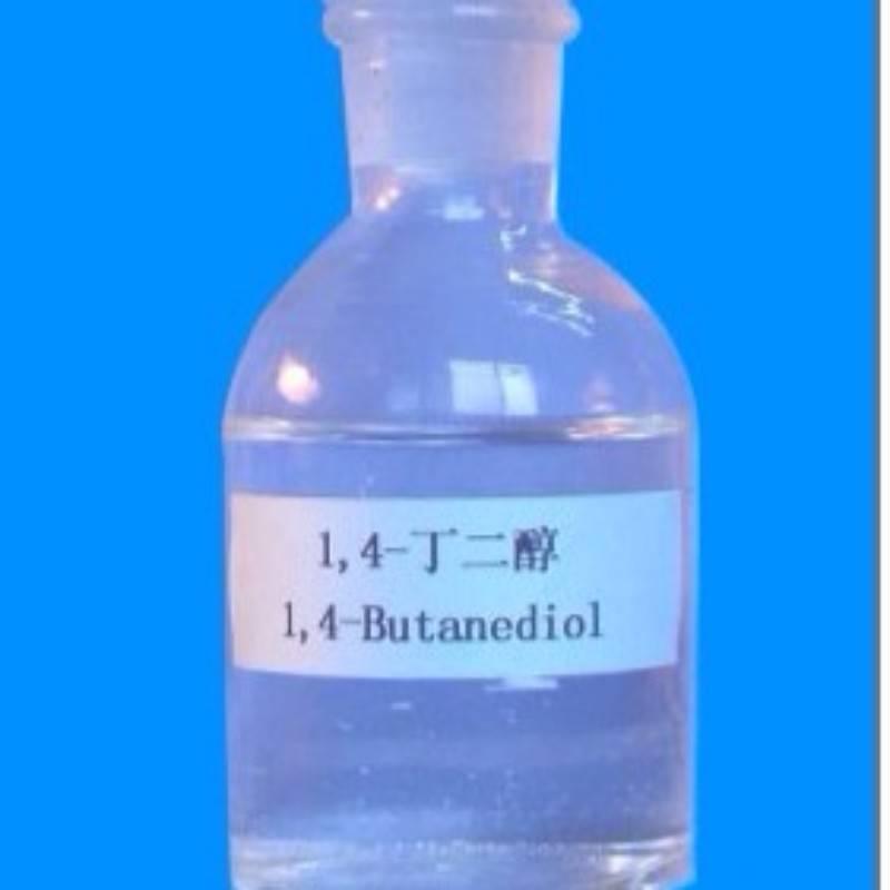 1,4-Butanediol (BDO)
