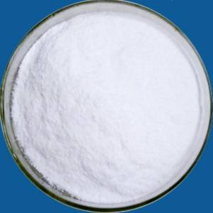 An Overview of Chinese Monosodium Glutamate (MSG)