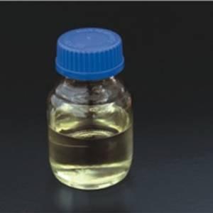 bis[(3,4-epoxycyclohexyl)methyl]adipate