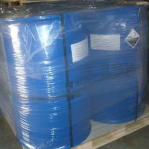 Glutaraldehyde ( low methanol grade)