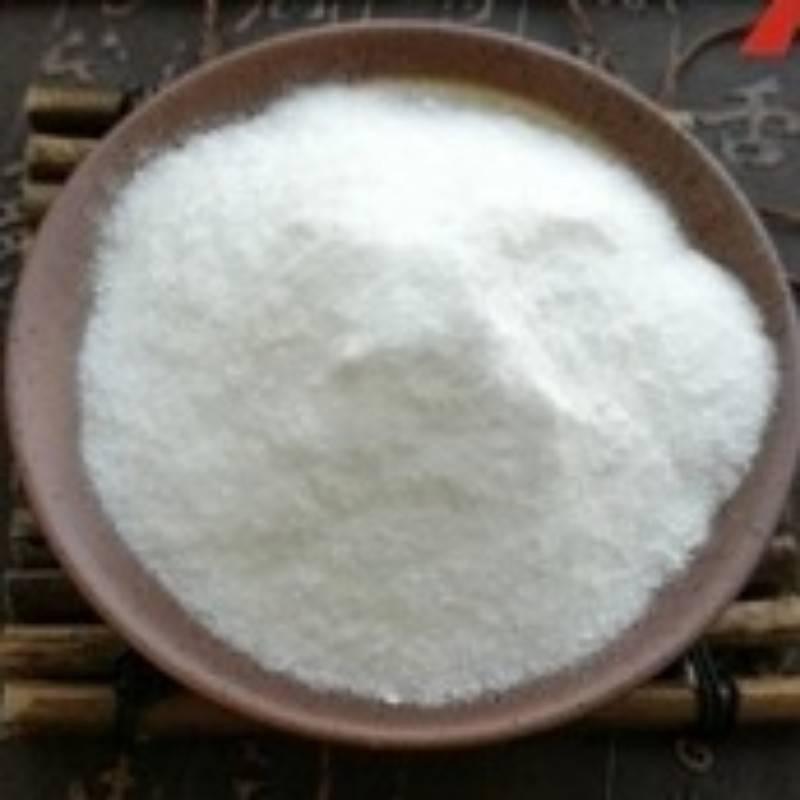 葡萄糖酸锌