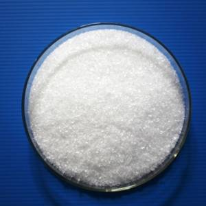 L-Potassium sodium tartrate