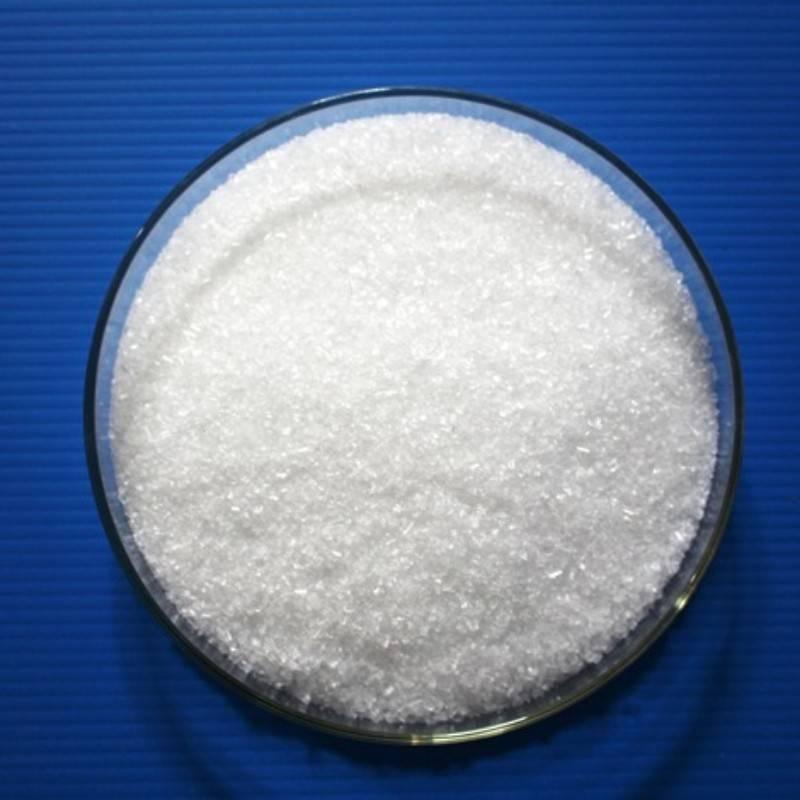 酒石酸钾钠