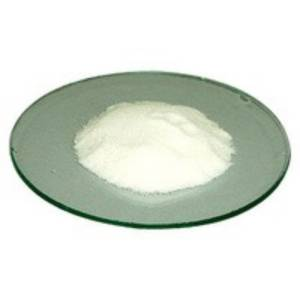 phytic acid dodecasodium from rice