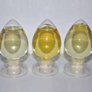 Diglycidyl 4,5-epoxycyclohexane-1,2-dicarboxylate