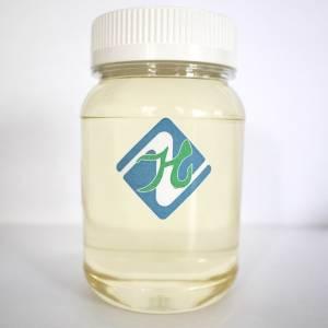 Some Uses of Epoxidized Soybean Oil