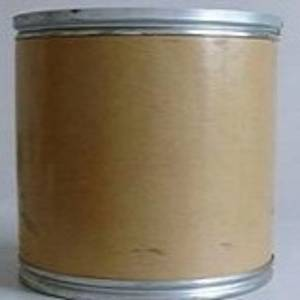Methyl p-Hydroxybenzoate