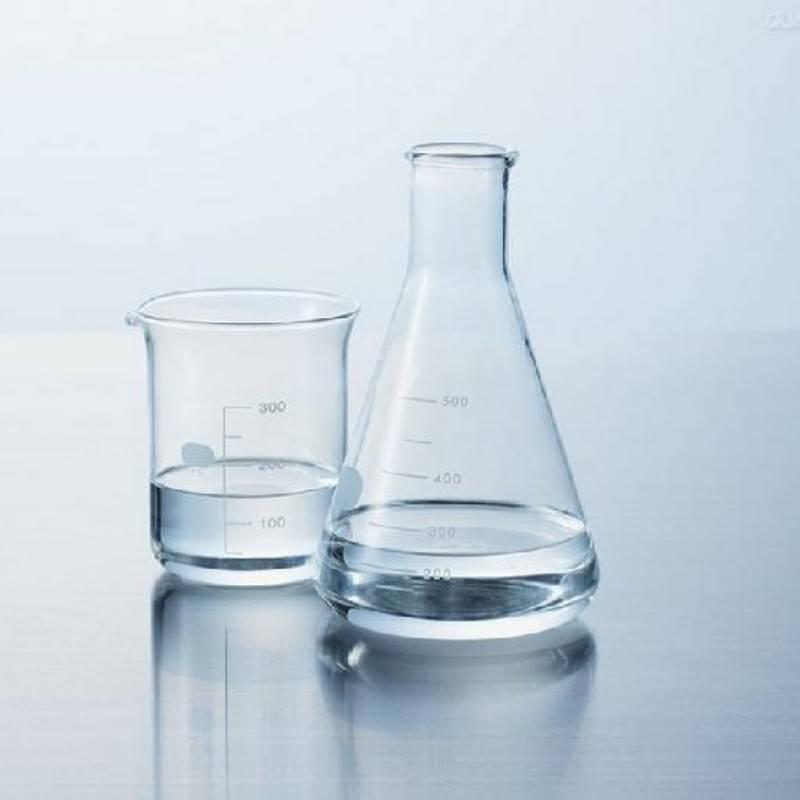 Myrac Aldehyde