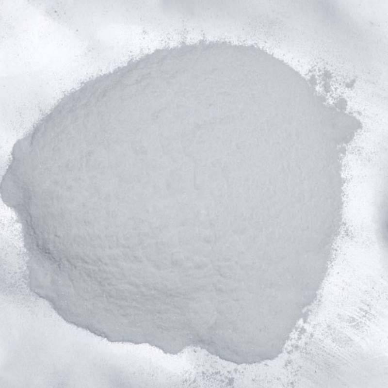 焦磷酸钠 (食品级)