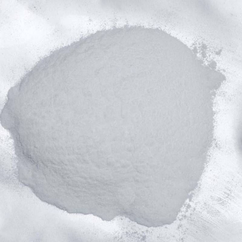 Sodium pyrophosphate (food grade)