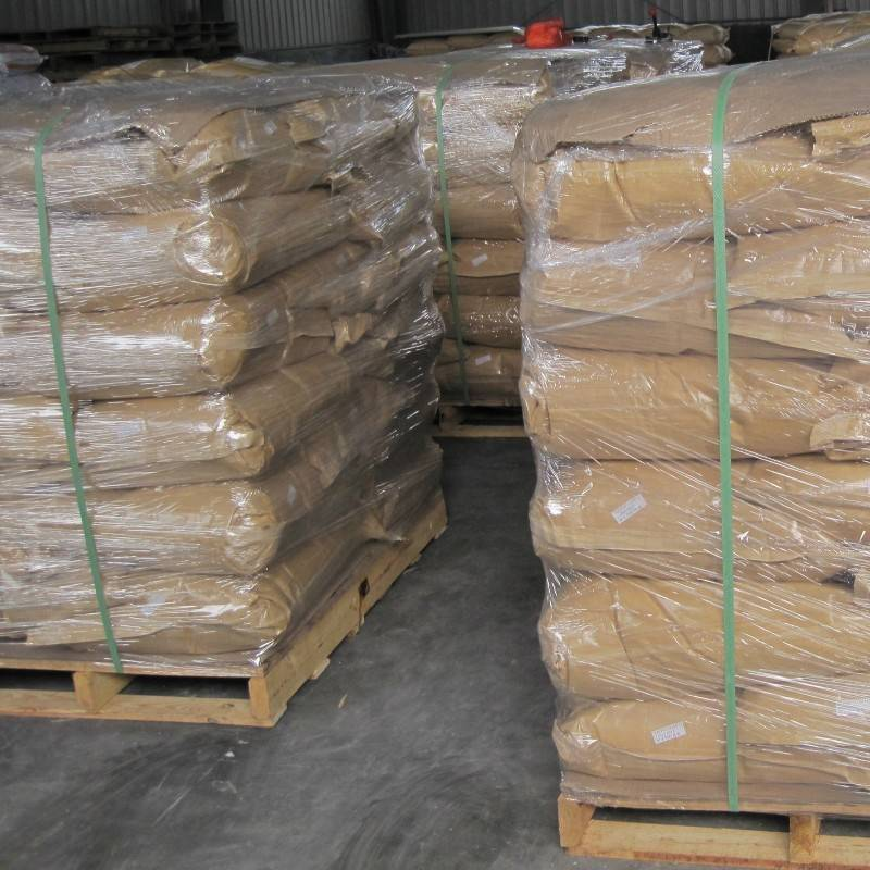 Curing agent HAA——HH8081