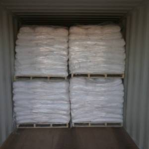 Powder Sodium Linear Alkyl Benzene Sulfonate