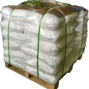Potassium Formate (for oil field industry )
