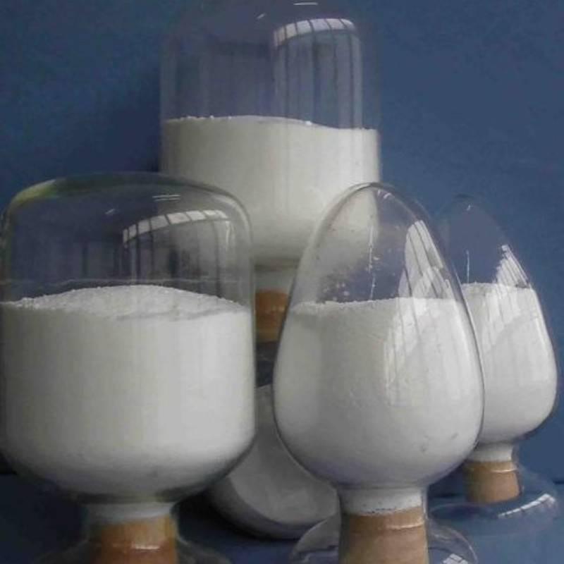 Rutile Titanium Dioxide  R818