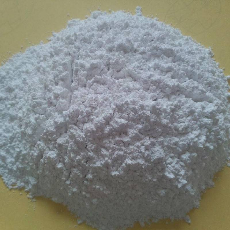 Poly(Methylvinylether/Maleic Acid)Copolymer