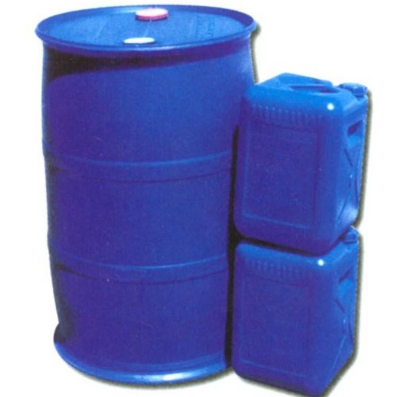Cedryl Methyl Ether