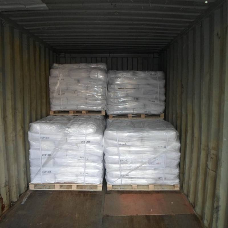 calcium sulphate dihydrate
