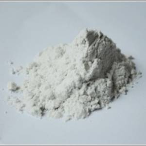 (Polymethylvinylether/Maleic Anhydride) Copolymer