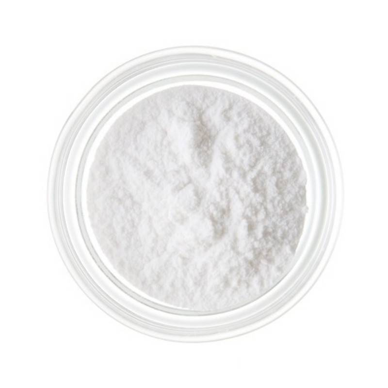 Microcrystaline Cellulose