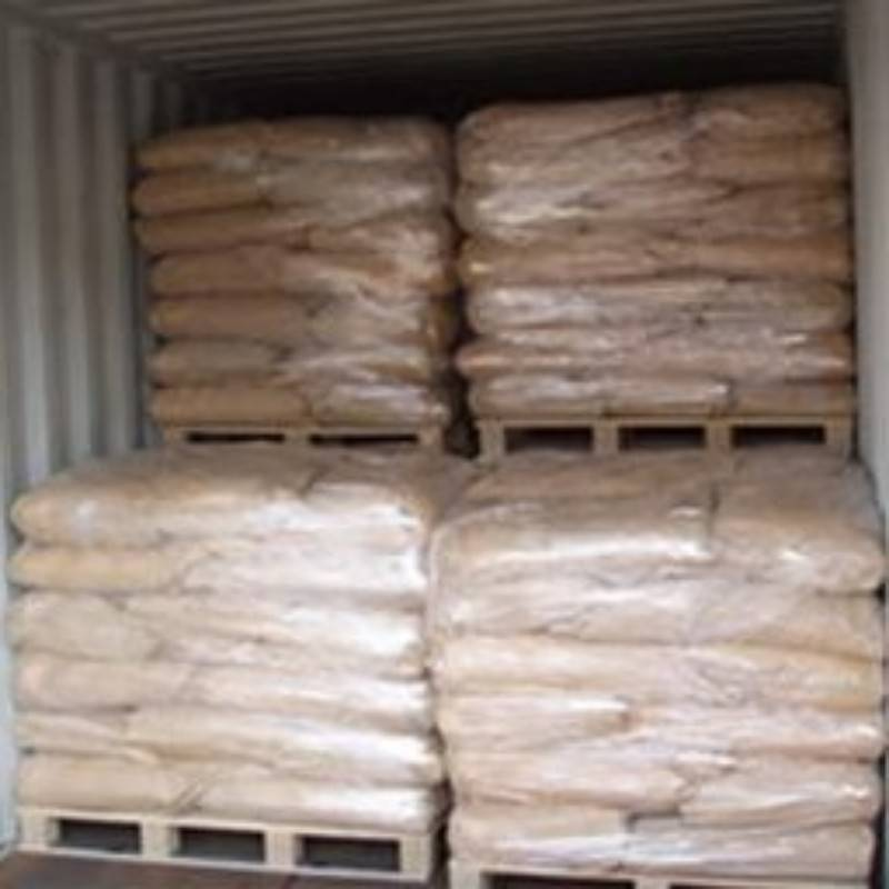 Curing agent HAA——HH8080