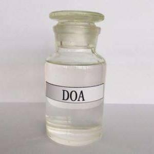 Diocty Adipate  —DOA