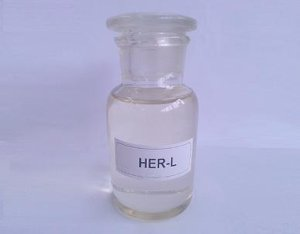 3-Hydroxyethoxy-1-hydroxyethylbenzendiether(HER—L)