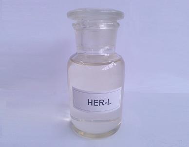 3-羟乙基氧乙基-1-羟乙基苯二醚(液化HER—L)