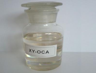 O-Chloroaniline