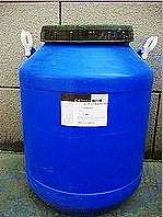 Waterproof emulsion XL-402